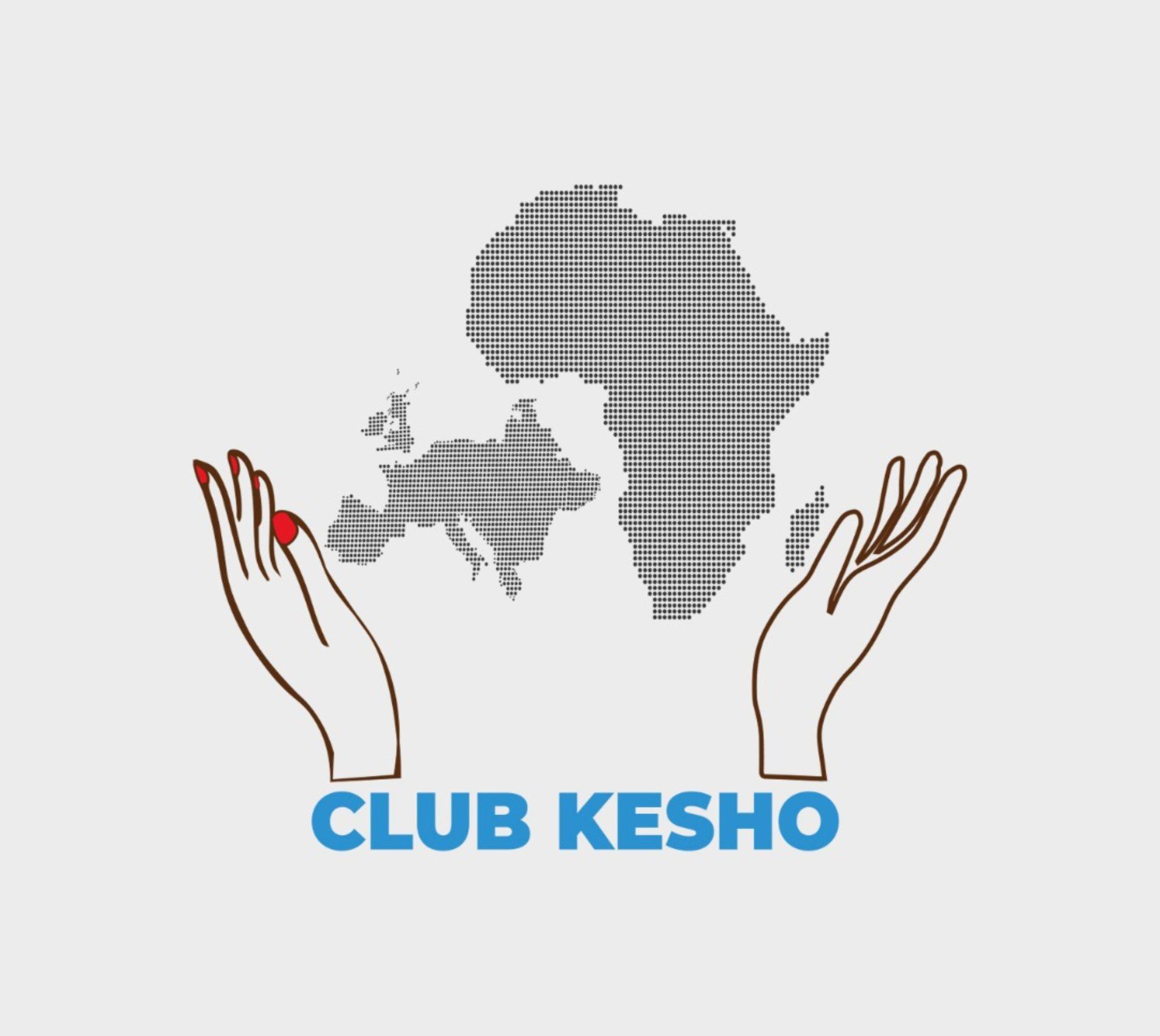 Club KESHO